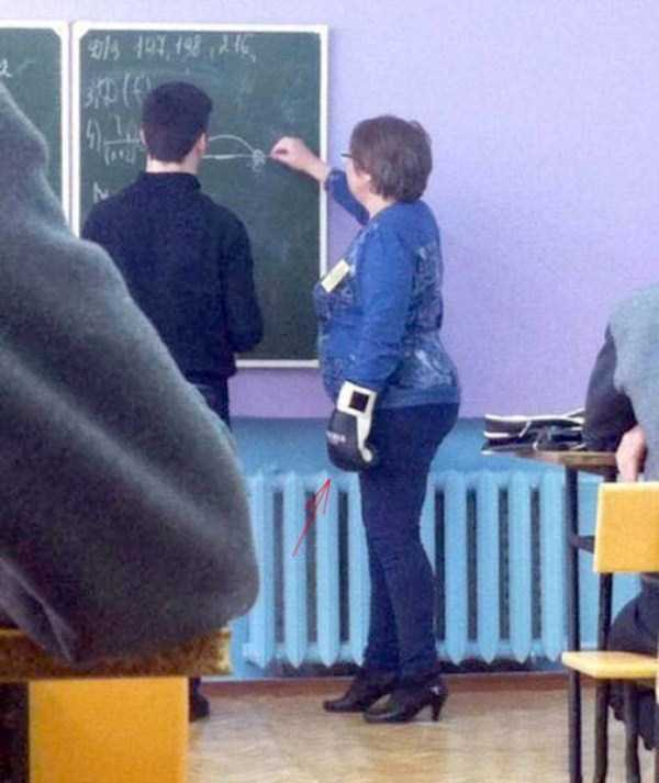wtf-russia-pics (21)