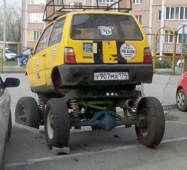 wtf-russia-pics (40)
