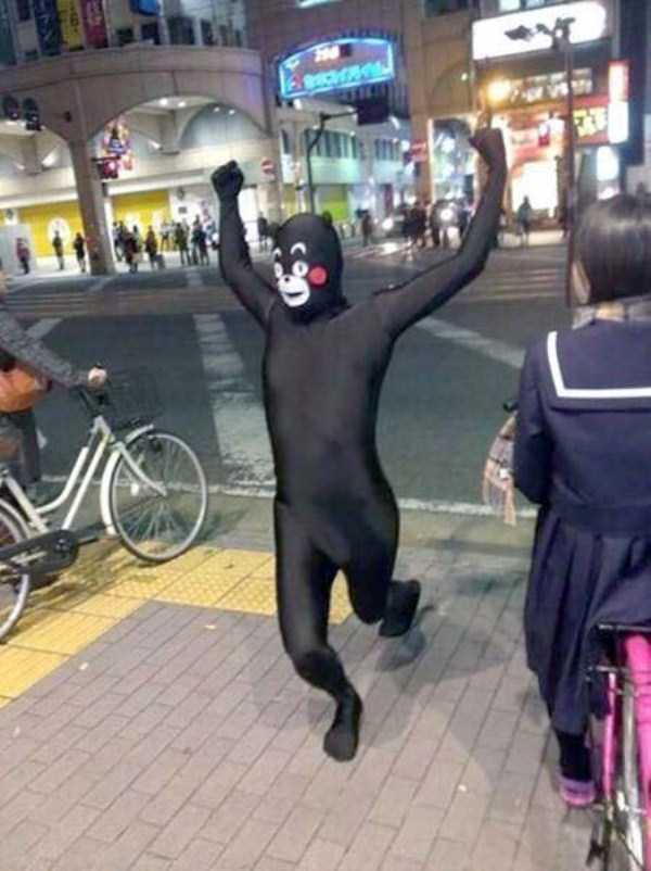 wtf-weird-japan (34)