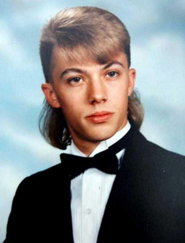 1980s-fashion (11)