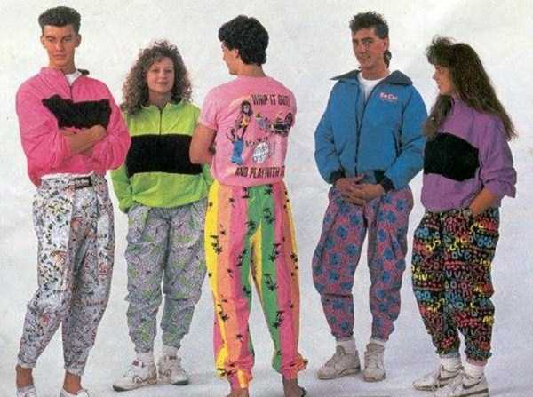 1980s-fashion (12)