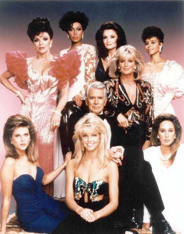 1980s-fashion (13)