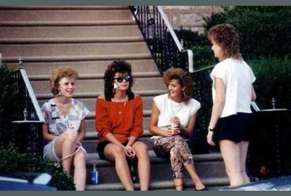 1980s-fashion (14)
