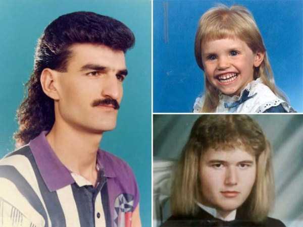 1980s-fashion (15)