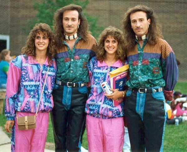 1980s-fashion (16)