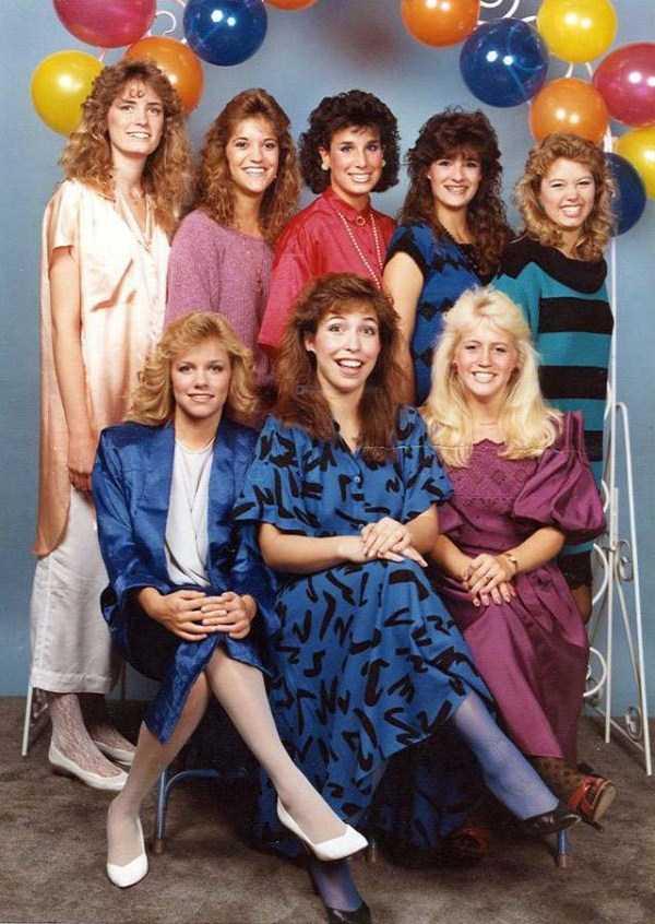 1980s-fashion (17)
