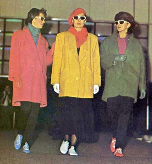 1980s-fashion (18)