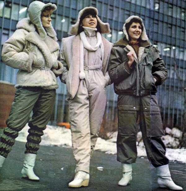 1980s-fashion (19)