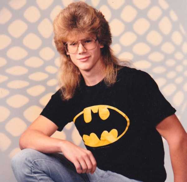1980s-fashion (2)