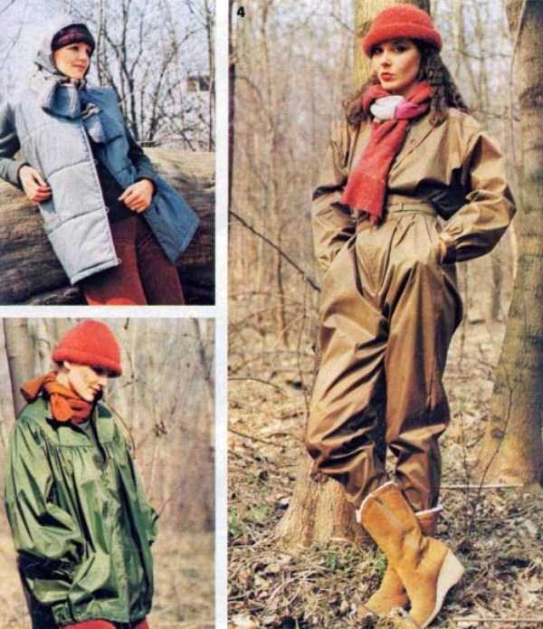 1980s-fashion (20)