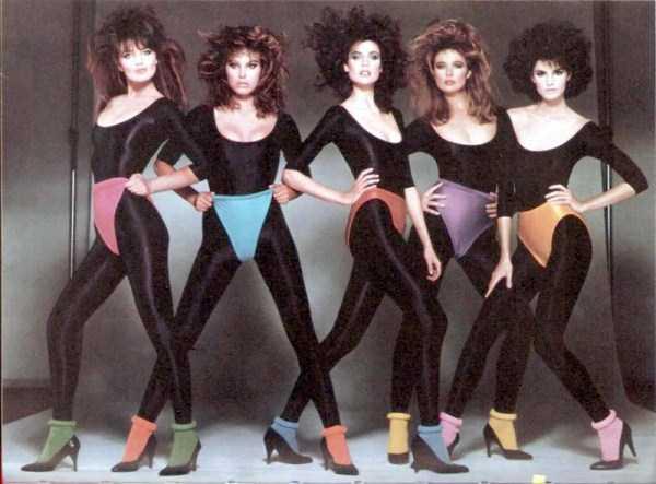 1980s-fashion (21)