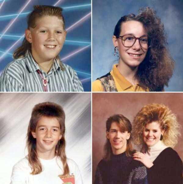 1980s-fashion (22)