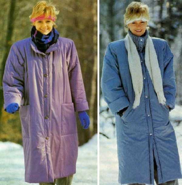 1980s-fashion (23)