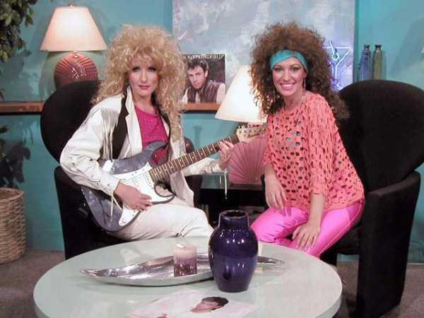 1980s-fashion (24)