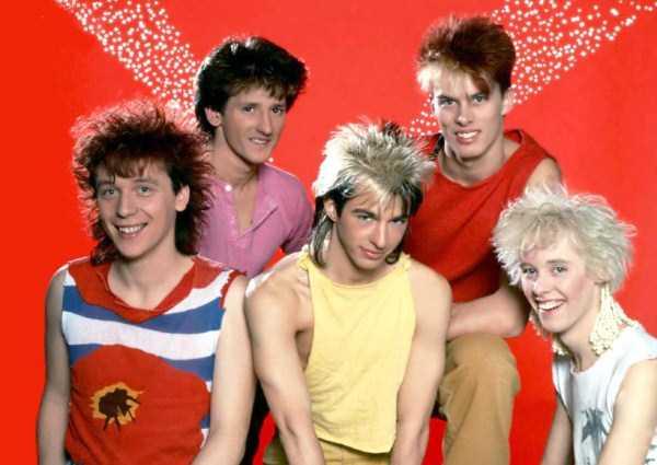 1980s-fashion (25)
