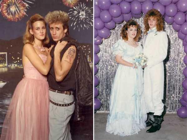 1980s-fashion (26)