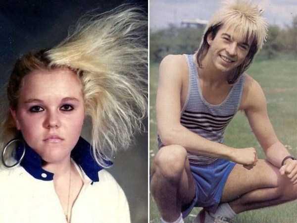 1980s-fashion (27)