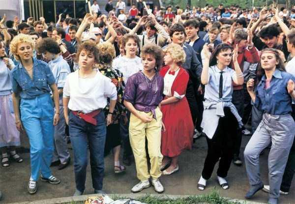 1980s-fashion (28)