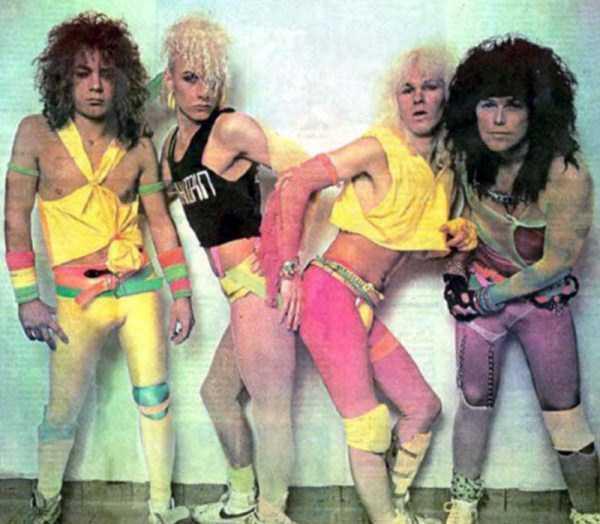 1980s-fashion (29)