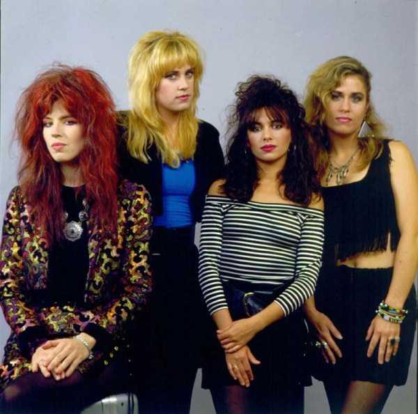 1980s-fashion (3)