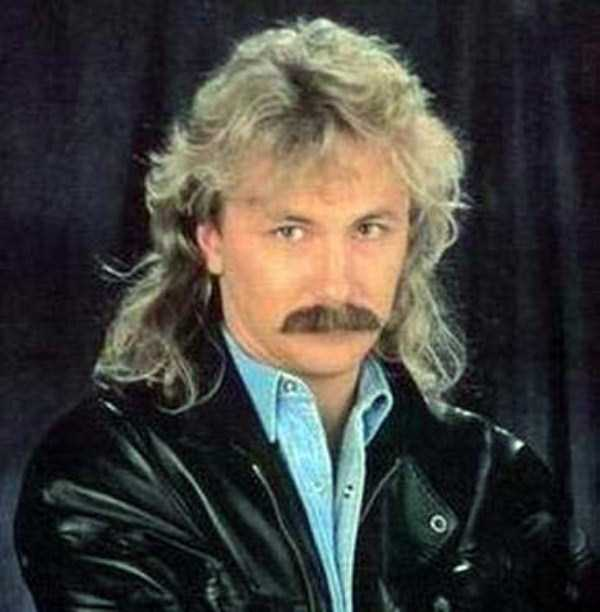 1980s-fashion (30)