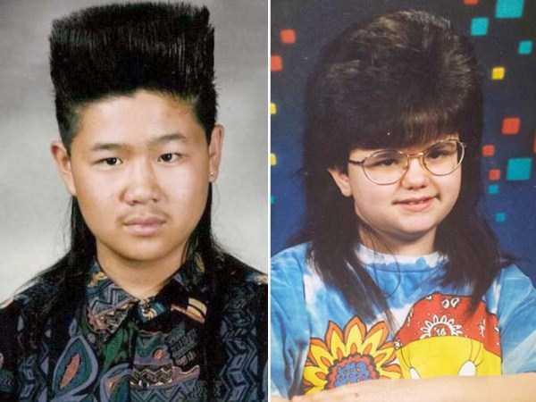 1980s-fashion (31)