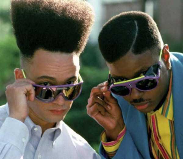 1980s-fashion (33)