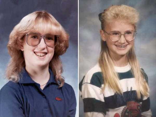 1980s-fashion (34)