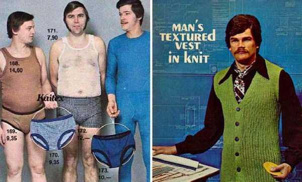 1980s-fashion (35)