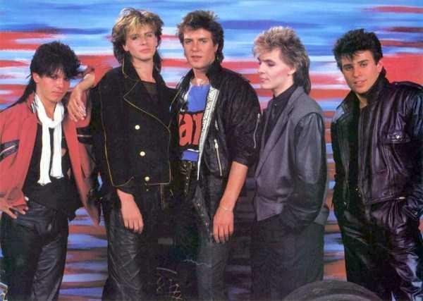 1980s-fashion (5)