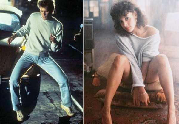 1980s-fashion (6)