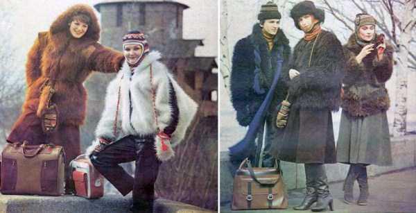 1980s-fashion (8)