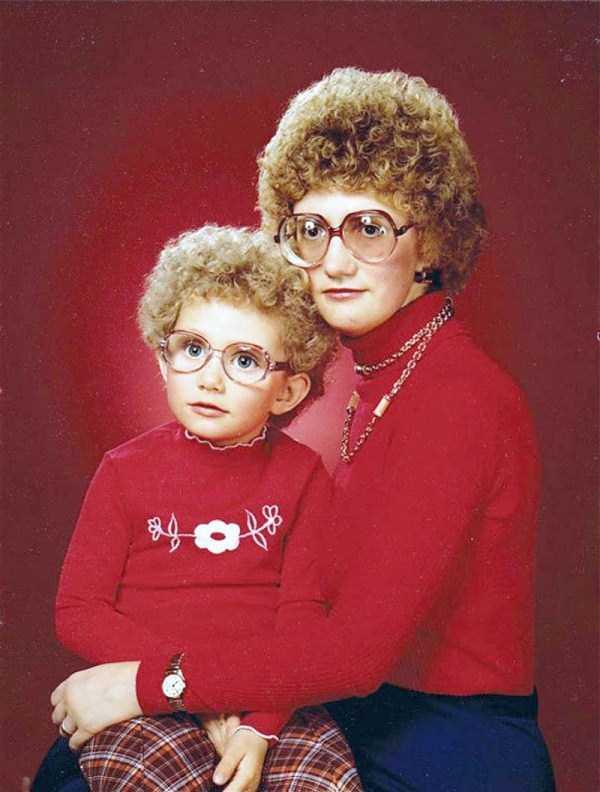 1980s-fashion (9)
