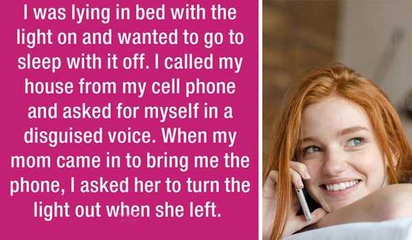 Confessions-of-Lazy-People-12