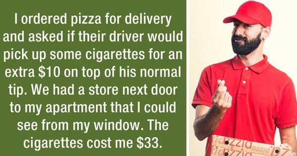 Confessions-of-Lazy-People-27