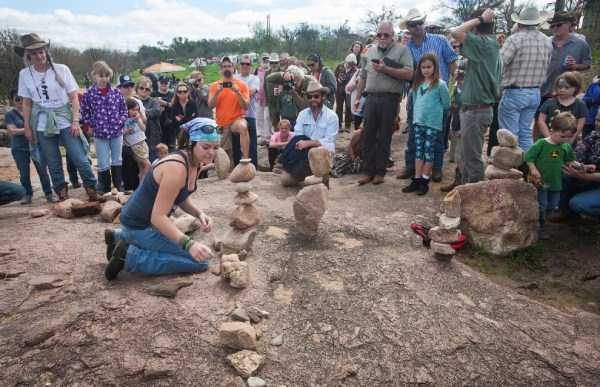 Rock-Stacking-World-Championship (1)