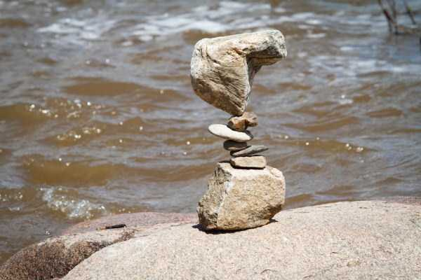 Rock-Stacking-World-Championship (12)