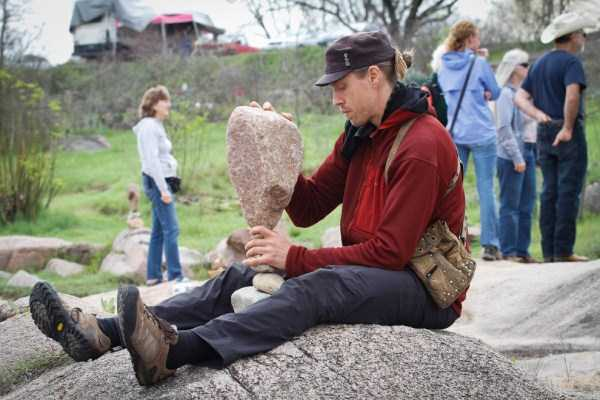 Rock-Stacking-World-Championship (16)