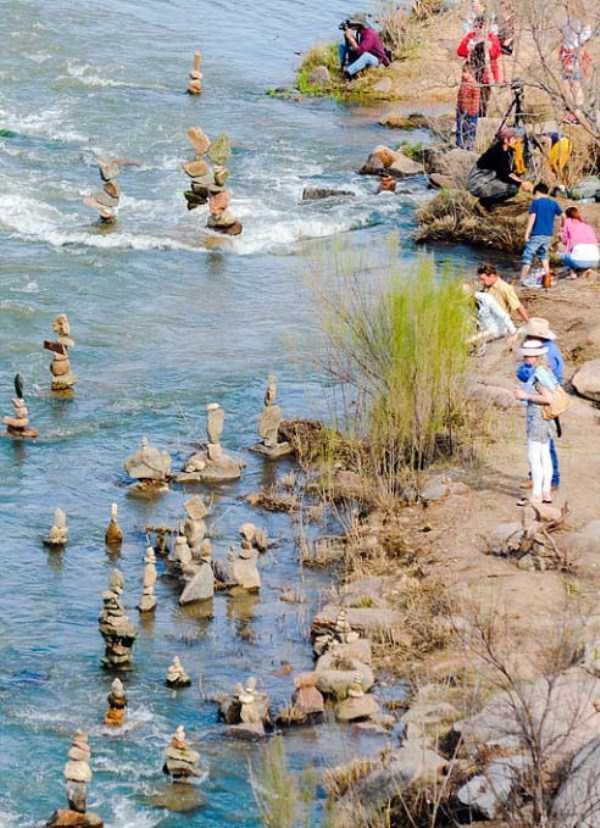 Rock-Stacking-World-Championship (21)