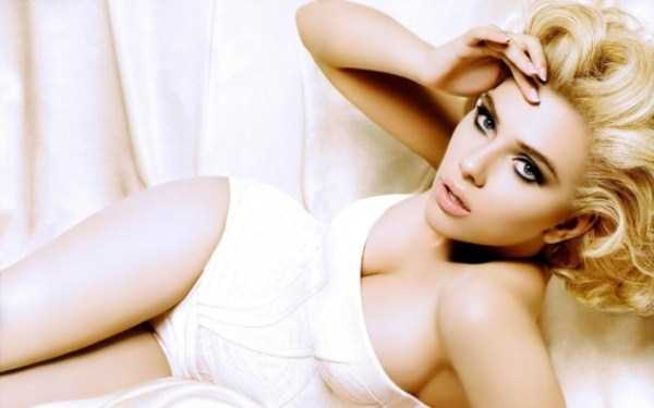 Scarlett-Johansson-hot-pictures (1)