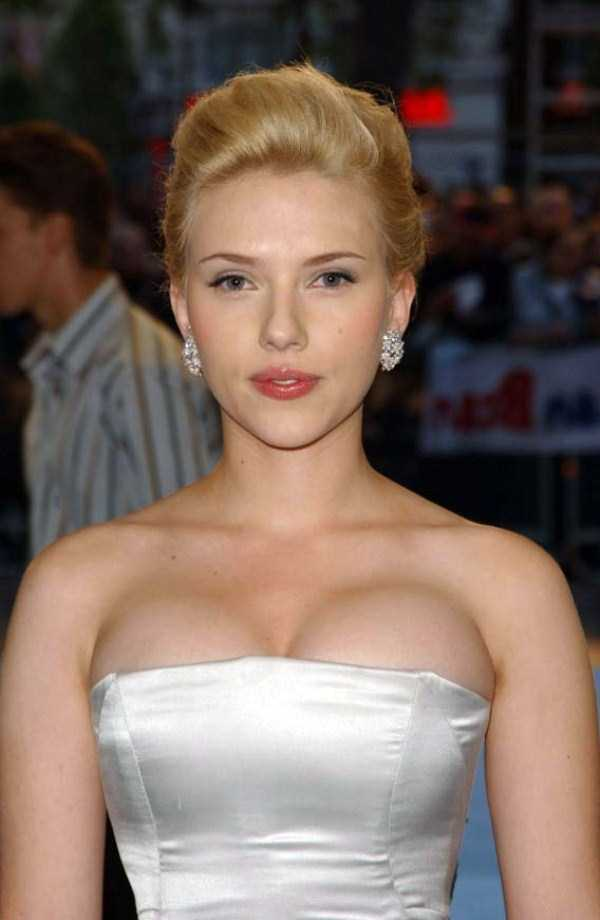 Scarlett-Johansson-hot-pictures (10)