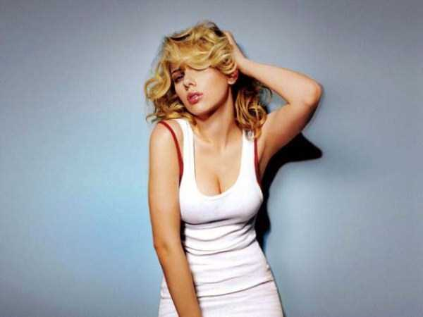 Scarlett-Johansson-hot-pictures (11)