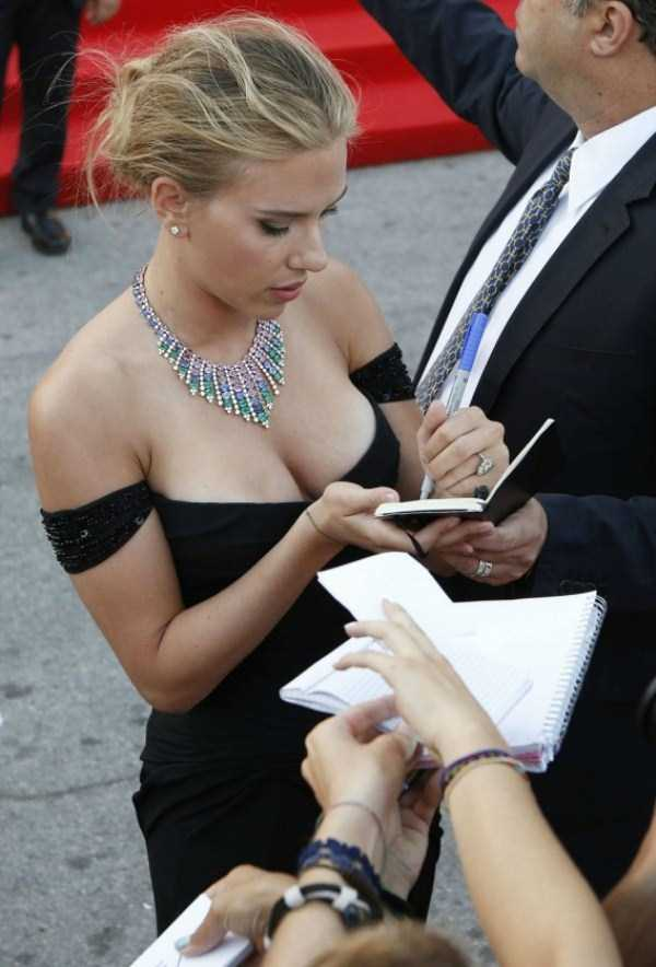 Scarlett-Johansson-hot-pictures (12)