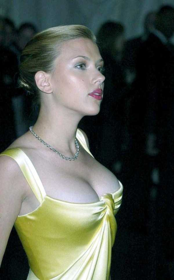 Scarlett-Johansson-hot-pictures (13)