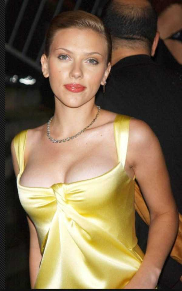 Scarlett-Johansson-hot-pictures (14)
