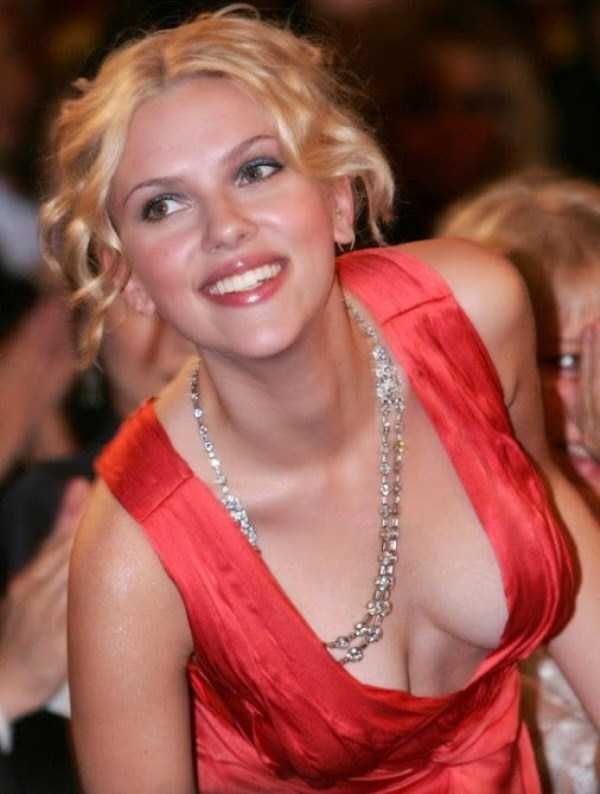 Scarlett-Johansson-hot-pictures (19)