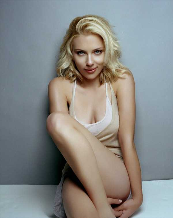 Scarlett-Johansson-hot-pictures (20)