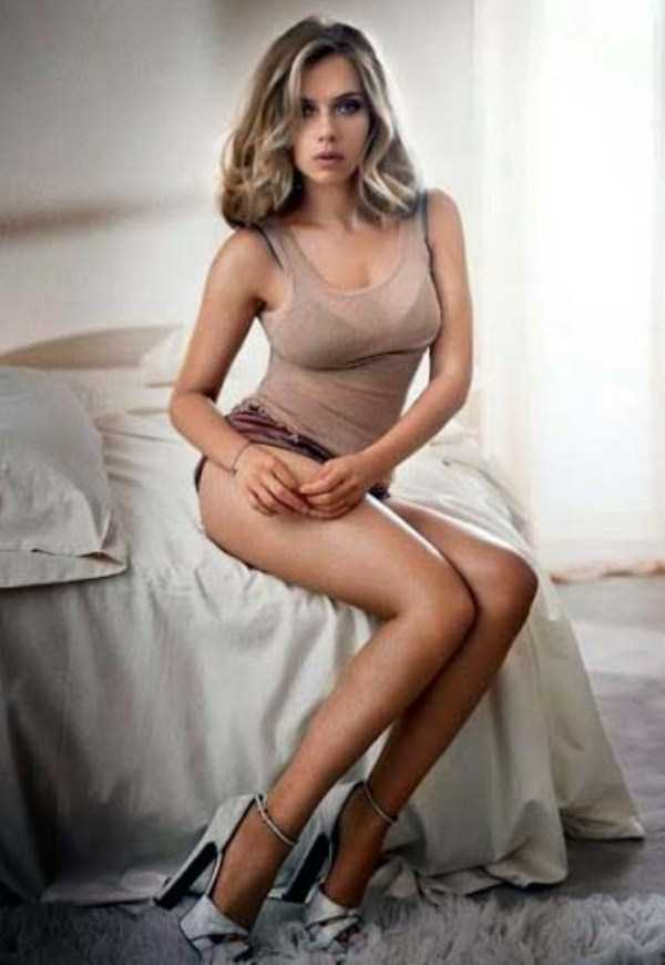 Scarlett-Johansson-hot-pictures (21)