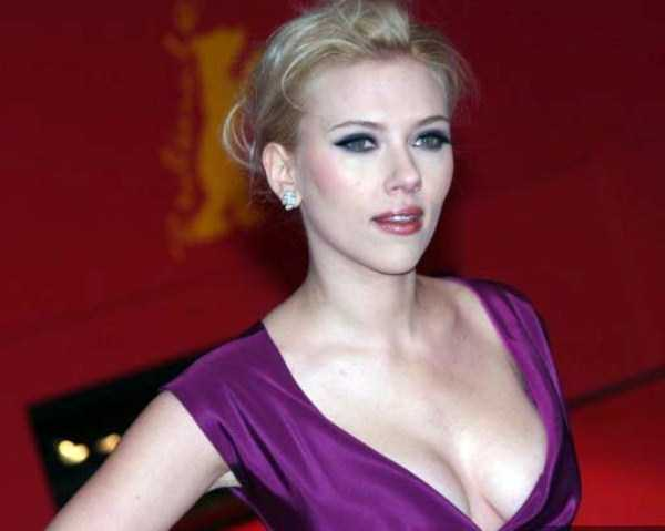 Scarlett-Johansson-hot-pictures (22)