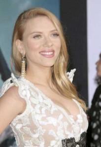 Scarlett-Johansson-hot-pictures (24)